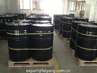 China Aspartic Ester Resin F520 for Polyaspartic Sealant, Same as Bayer NH1520 supplier