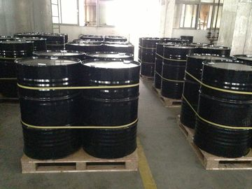 China Bayer Desmophen NH1520 Alternatives supplier