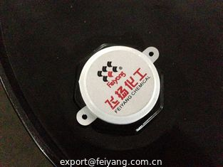 China F524 Modified Aliphatic Polyurethane Resin supplier