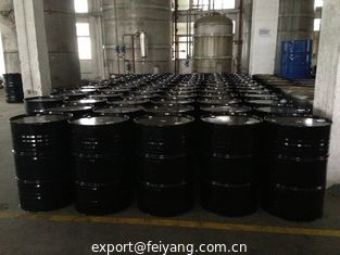 China F524 Polyaspartic Ester Resin Modified F524 supplier
