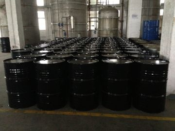 China F220 Aliphatic Polyurethane Resin, same spec as Bayer NH1220 supplier