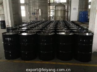 China PGDA(Propylene Glycol Diacetate)-REACH Available supplier