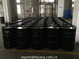 China PGDA(Propylene Glycol Diacetate)-REACH Available, factory offer supplier
