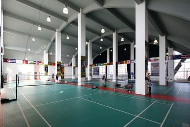 China PS8500 Super Waterproof Polyaspartic Coating for Swimming Pool, Roof supplier