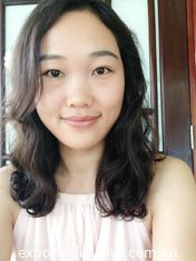 China Feiyang Polyaspartic Oveseas Business Director-Ms Annie. Q Wang Facebook Info supplier