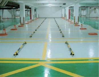 China Clear color FEISPARTIC F520 Polyaspartic Polyurea Resin F520, Flooring coating resin,NH1520,C321 supplier